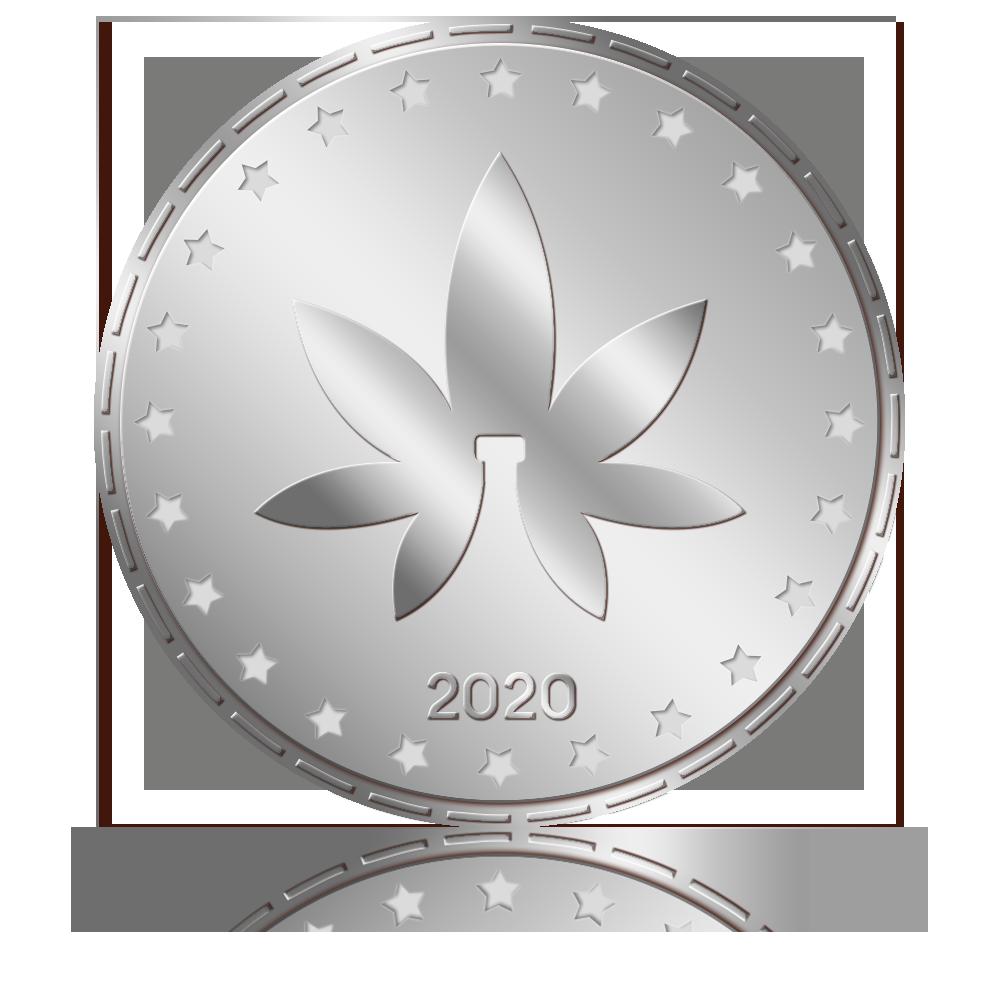 canab-token
